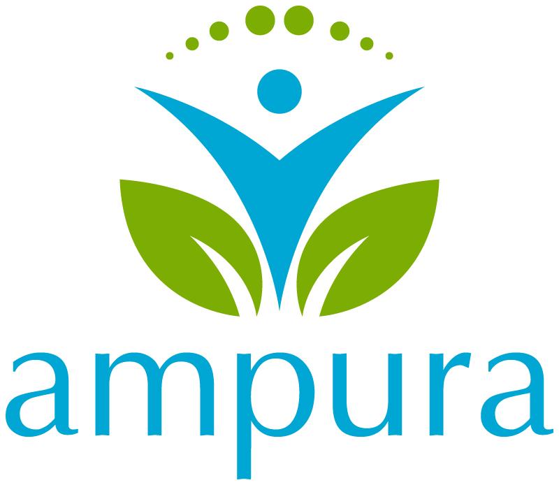 Ampura