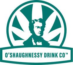 Oshaughnessy logo